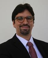 National Assembly First Vice President, Freddy Guevara. (National Assembly of Venezuela)